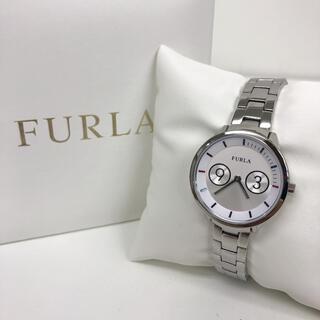 フルラ(Furla)のFURLA フルラ腕時計 保証有り(腕時計)