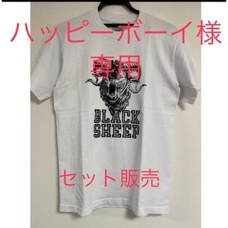 テンダーロイン(TENDERLOIN)のTENDERLOIN(Tシャツ/カットソー(半袖/袖なし))