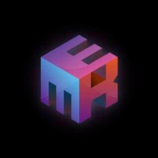シュプリーム(Supreme)のMEKpreme supremebot リニューアル 1weekレンタル(アニメ/ゲーム)