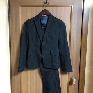 オリヒカ(ORIHICA)のORIHICA パンツスーツ(スーツ)