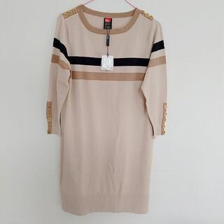 ダブルスタンダードクロージング(DOUBLE STANDARD CLOTHING)の新品 DOUBLE STANDARD CLOTHING ワンピース(ひざ丈ワンピース)