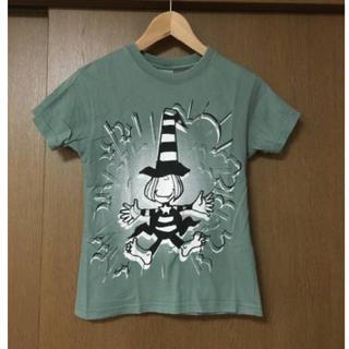 パム(P.A.M.)のperks and mini Tシャツ(Tシャツ(半袖/袖なし))