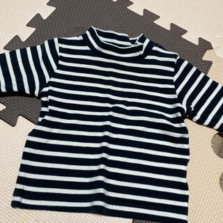 アカチャンホンポ(アカチャンホンポ)のトップス(Tシャツ)
