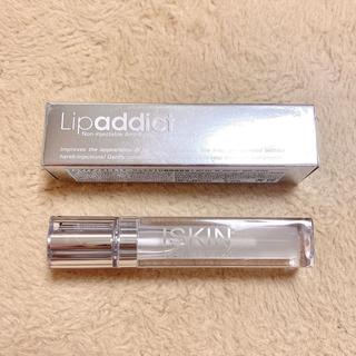 アディクト(ADDICT)のリップアディクト 213 lipaddict(リップグロス)