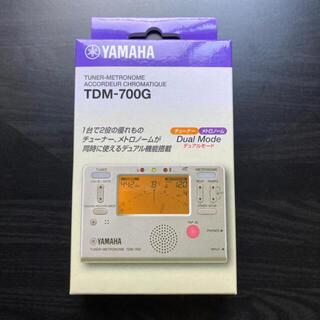 ヤマハ(ヤマハ)のYAMAHA / TDM-700G(その他)