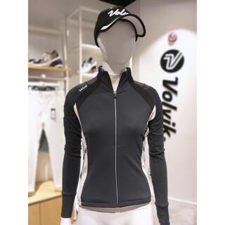 Volvik Golf ボルビック ゴルフ 韓国 トップス ジャケット(ウエア)
