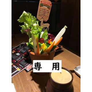 キュレル(Curel)の♡aaa♡様 専用 キュレル 入浴剤 つめかえ用 360ml 2個(入浴剤/バスソルト)