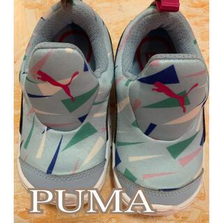 プーマ(PUMA)のPUMAスニーカー(スニーカー)
