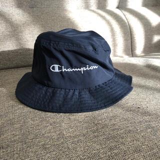 チャンピオン(Champion)のChampion バケットハット(ハット)