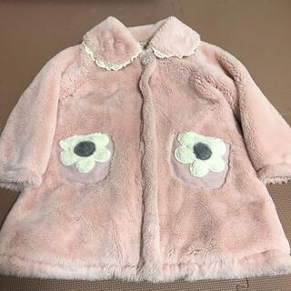 スーリー(Souris)のスーリーコート110(ジャケット/上着)