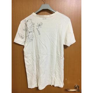 テンダーロイン(TENDERLOIN)の初期3枚セットTシャツ オールドジョー(Tシャツ/カットソー(半袖/袖なし))