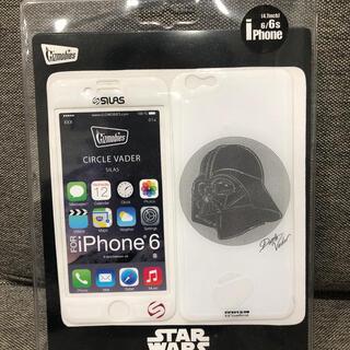ギズモビーズ(Gizmobies)のiPhone6/6s 対応ギズモビーズ(iPhoneケース)