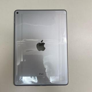 アップル(Apple)のiPad Air2 スペースグレー WiFiモデル 16GB 【新品未使用】(タブレット)