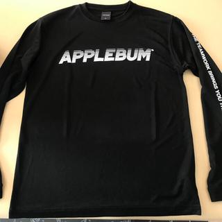 アップルバム(APPLEBUM)のapplebum  Elite Performance Dry L/S(Tシャツ/カットソー(七分/長袖))