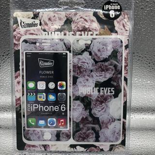 ギズモビーズ(Gizmobies)のiPhone6\6s対応ギズモビーズ(iPhoneケース)