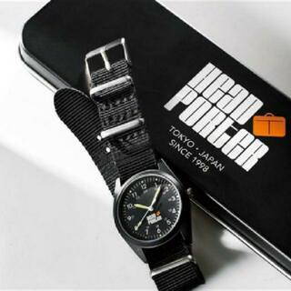 ヘッドポーター(HEADPORTER)のヘッドポーター 腕時計(腕時計(アナログ))