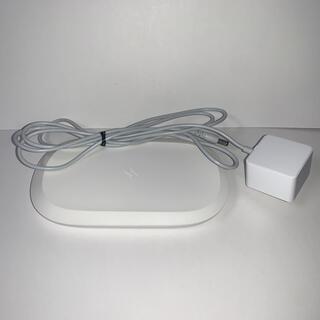 サンディスク(SanDisk)のixpandワイヤレスチャージャー(バッテリー/充電器)