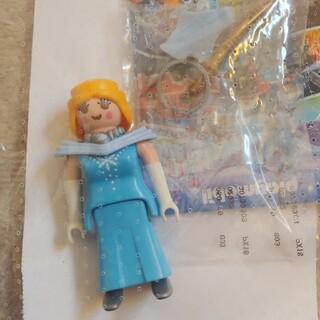 レゴ(Lego)のplaymobil プリンセス フィギュア(その他)