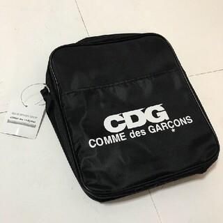 コムデギャルソン(COMME des GARCONS)の即納COMME des GARCONS コムデギャルソン ショルダー バッグ(ショルダーバッグ)