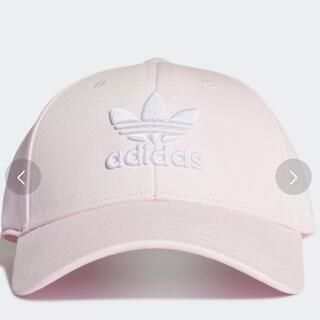 adidas - アディダス adidas キャップ