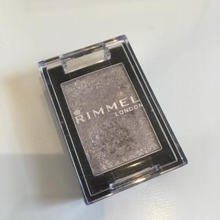 リンメル(RIMMEL)のリンメル ** アイシャドウ(アイシャドウ)