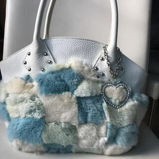 ダイアナ(DIANA)のダイアナ☆鞄(ハンドバッグ)