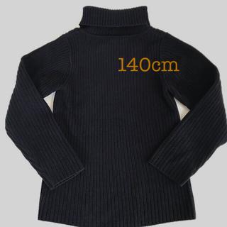 エムピーエス(MPS)のリコぴん様専用+゚【MPS】女の子  140cm(Tシャツ/カットソー)