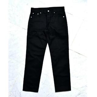 コモリ(COMOLI)のshinya official the jeans 66(デニム/ジーンズ)
