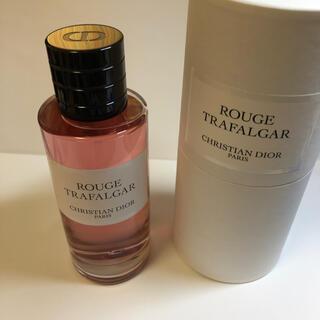 クリスチャンディオール(Christian Dior)のメゾンクリスチャンディオール ルージュトラファルガー 125ml(その他)