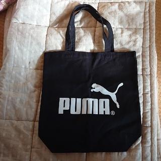 プーマ(PUMA)のトートバッグ(トートバッグ)