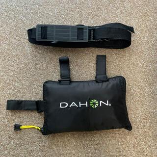 ダホン(DAHON)のDAHON スリップカバー(バッグ)