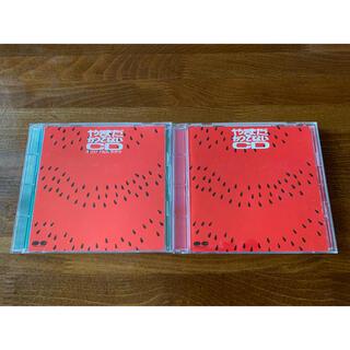 ポニー(PONY)のCD/やまだかつてないCD オムニバス(歌入、オリジナルカラオケ)2枚組(ポップス/ロック(邦楽))