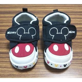 Disney - ディズニー スニーカー 13.0cm