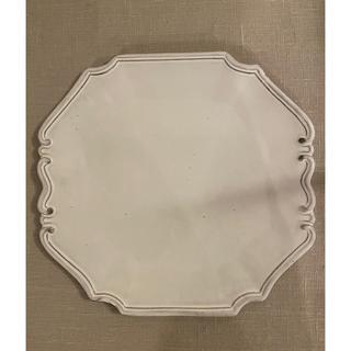 アッシュペーフランス(H.P.FRANCE)の新品・未使用品 ASTIER de VILLATTE  ディナープレート(食器)