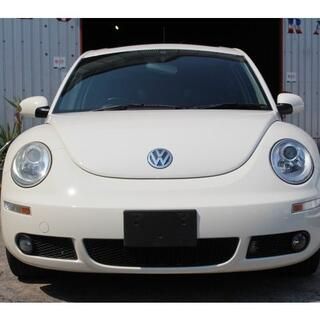フォルクスワーゲン(Volkswagen)のフォルクスワーゲン ニュービートル プラス(車体)