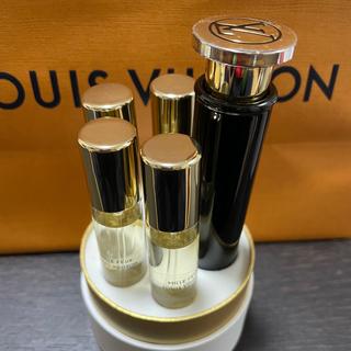 ルイヴィトン(LOUIS VUITTON)のLOUIS VUITTON香水ケース(その他)