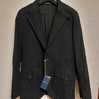 トゥモローランド(TOMORROWLAND)のTOMORROWLAND トゥモローランド コーデュロイ コート ジャケット(テーラードジャケット)