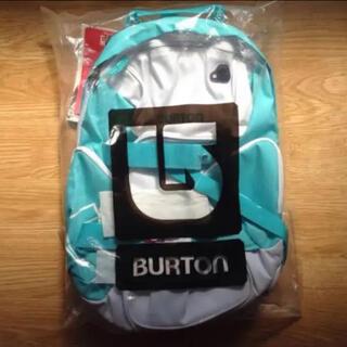 バートン(BURTON)のBurton metalhead pack バックパック 限定品(バッグパック/リュック)