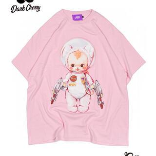 ミルクボーイ(MILKBOY)のLAND by MILKBOY × Cerise  Tシャツ(Tシャツ/カットソー(半袖/袖なし))