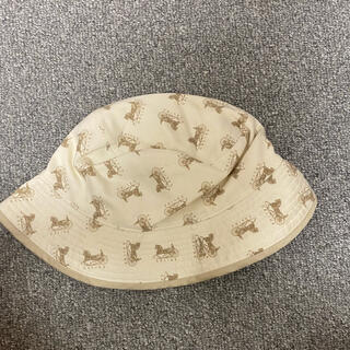 celine - セリーヌ 子供用 帽子