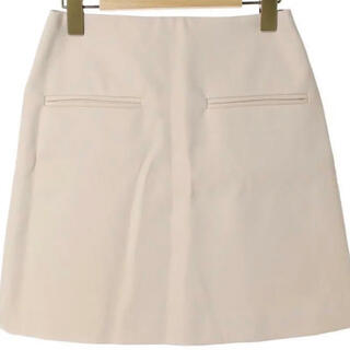 ジュエルチェンジズ(Jewel Changes)のJewel changes スカート(ミニスカート)