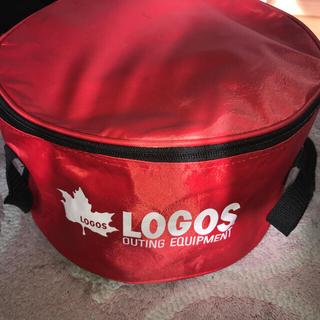 ロゴス(LOGOS)のロゴス(LOGOS) ダッチオーブン(調理器具)