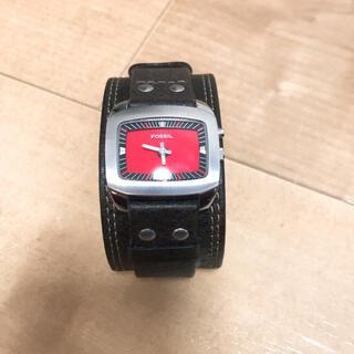 フォッシル(FOSSIL)の腕時計 FOSSIL(腕時計)