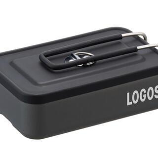 ロゴス(LOGOS)のロゴス logos メスキット(調理器具)