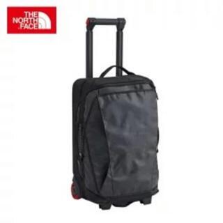 ザノースフェイス(THE NORTH FACE)のノースフェイス キャリーバッグ ローリングサンダー22インチNM81810-K(トラベルバッグ/スーツケース)