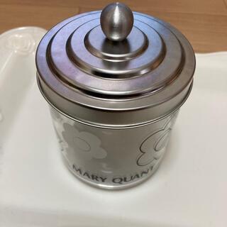 マリークワント(MARY QUANT)のマリークワント 小物入れ容器(小物入れ)