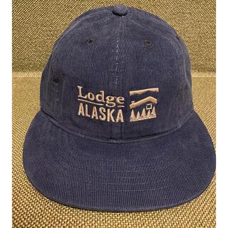 patagonia - タコマフジレコード TACOMA FUJI CAP LODGE ALASKA