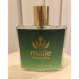 マリエオーガニクス(Malie Organics)のバババン様専用  マリエオーガニック  ハワイ  香水(香水(女性用))