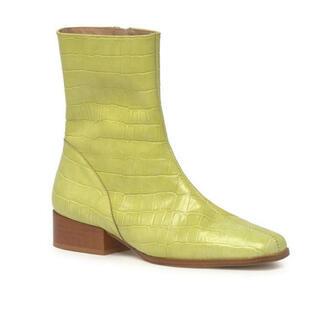 ビューティアンドユースユナイテッドアローズ(BEAUTY&YOUTH UNITED ARROWS)のPaloma wool ブーツ Edna Palomawool パロマウール(ブーツ)