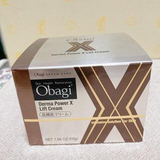 オバジ(Obagi)のObagi Derma Power X Lift Cream(フェイスクリーム)